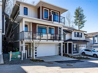 House for sale in Promontory, Chilliwack, Sardis, 17 47042 Macfarlane Place, 262514038 | Realtylink.org