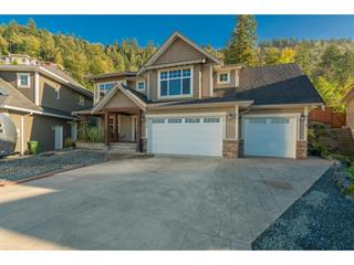 House for sale in Promontory, Chilliwack, Sardis, 6078 Foley Place, 262528040 | Realtylink.org