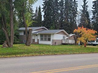 House for sale in Telkwa, Smithers And Area, 1269 Coalmine Road, 262529378 | Realtylink.org