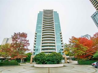 Apartment for sale in Central Park BS, Burnaby, Burnaby South, 1102 5899 Wilson Avenue, 262533626 | Realtylink.org
