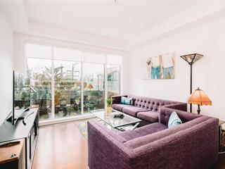 Apartment for sale in Kerrisdale, Vancouver, Vancouver West, 312 2128 W 40th Avenue, 262533841 | Realtylink.org