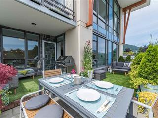 Apartment for sale in Lynn Valley, North Vancouver, North Vancouver, 204 1295 Conifer Street, 262519968 | Realtylink.org