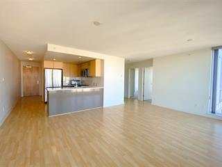 Apartment for sale in Brighouse South, Richmond, Richmond, 1601 7080 No. 3 Road, 262514347   Realtylink.org