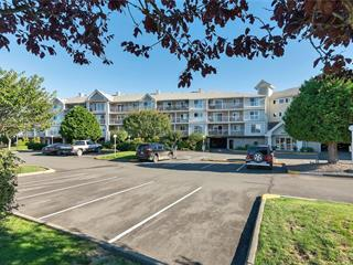 Apartment for sale in Campbell River, Campbell River South, 316 155 Erickson Rd, 857183 | Realtylink.org
