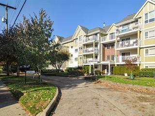 Apartment for sale in Langley City, Langley, Langley, 307 20189 54 Avenue, 262533958 | Realtylink.org
