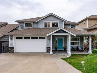 House for sale in Promontory, Chilliwack, Sardis, 46873 Sylvan Drive, 262534457   Realtylink.org