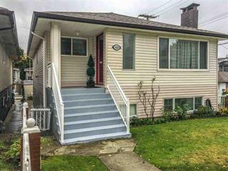 House for sale in Collingwood VE, Vancouver, Vancouver East, 3410 Euclid Avenue, 262534230 | Realtylink.org
