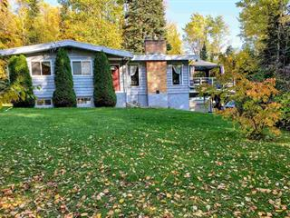 House for sale in North Kelly, Prince George, PG City North, 8936 Inglewood Road, 262526324 | Realtylink.org