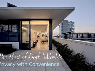 Apartment for sale in Fairview VW, Vancouver, Vancouver West, 501 1510 W 6th Avenue, 262529761 | Realtylink.org