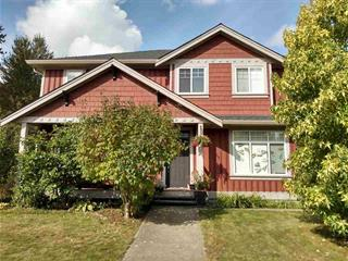 House for sale in Riverwood, Port Coquitlam, Port Coquitlam, 1085 Dominion Avenue, 262535150 | Realtylink.org