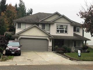 House for sale in Abbotsford West, Abbotsford, Abbotsford, 3615 Blue Jay Street, 262533829   Realtylink.org