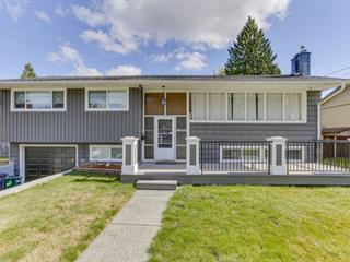 House for sale in West Central, Maple Ridge, Maple Ridge, 12144 York Street, 262530963 | Realtylink.org