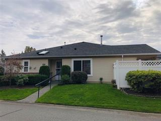 1/2 Duplex for sale in Chilliwack W Young-Well, Chilliwack, Chilliwack, 101 8485 Young Road, 262534099   Realtylink.org
