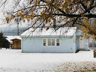 House for sale in Williams Lake - City, Williams Lake, Williams Lake, 1197 N Second Avenue, 262535256 | Realtylink.org