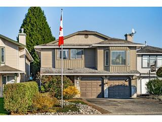 House for sale in Riverwood, Port Coquitlam, Port Coquitlam, 667 Swanson Place, 262533497 | Realtylink.org
