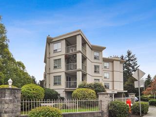 Apartment for sale in Langley City, Langley, Langley, 105 5450 208 Street, 262530900 | Realtylink.org
