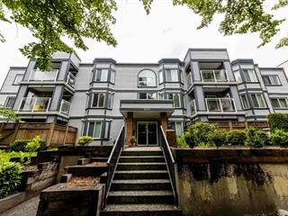 Apartment for sale in Central Park BS, Burnaby, Burnaby South, 204 5674 Jersey Avenue, 262502856 | Realtylink.org