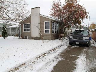 House for sale in Quinson, Prince George, PG City West, 242 S Lyon Street, 262533339   Realtylink.org