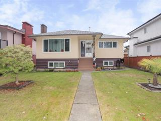 House for sale in Knight, Vancouver, Vancouver East, 1711 E 49th Avenue, 262534803 | Realtylink.org