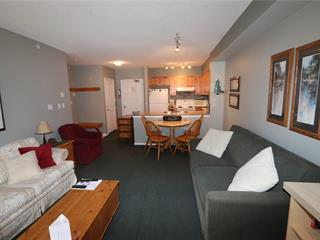 Apartment for sale in Courtenay, Mt Washington, 408 1290 Alpine Rd, 859428   Realtylink.org