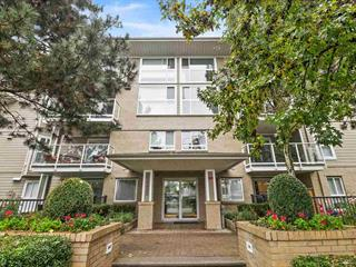 Apartment for sale in West Central, Maple Ridge, Maple Ridge, 113 22255 122 Avenue, 262534875 | Realtylink.org
