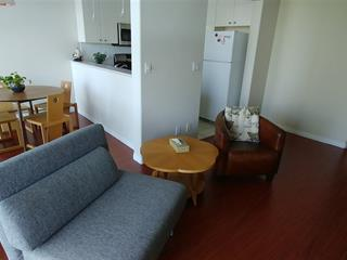 Apartment for sale in Brighouse South, Richmond, Richmond, 601 7080 St. Albans Road, 262526858   Realtylink.org