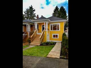 House for sale in Knight, Vancouver, Vancouver East, 1147 E 22nd Avenue, 262529276 | Realtylink.org