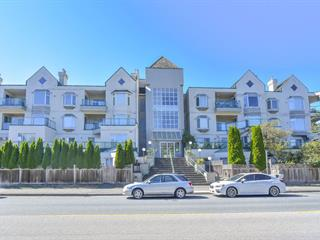 Apartment for sale in Brighouse South, Richmond, Richmond, 115 7633 St. Albans Road, 262519061   Realtylink.org