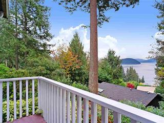 House for sale in Lions Bay, West Vancouver, 15 Lions Bay Avenue, 262535234 | Realtylink.org