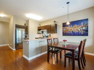 Apartment for sale in Central Pt Coquitlam, Port Coquitlam, Port Coquitlam, 211 2109 Rowland Street, 262533143 | Realtylink.org
