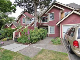 Townhouse for sale in West Newton, Surrey, Surrey, 101 12109 78 Avenue, 262529475 | Realtylink.org