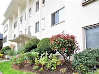 Apartment for sale in Fairview VW, Vancouver, Vancouver West, 205 2776 Pine Street, 262530914 | Realtylink.org