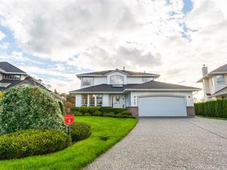 House for sale in Abbotsford East, Abbotsford, Abbotsford, 35402 Lethbridge Drive, 262532579   Realtylink.org