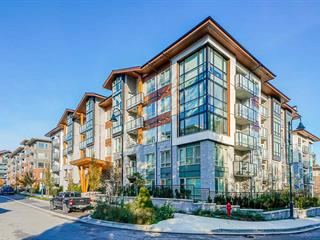 Apartment for sale in Lynn Valley, North Vancouver, North Vancouver, 404 2632 Library Lane, 262534469   Realtylink.org