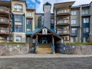 Apartment for sale in Courtenay, Mt Washington, 407 1290 Alpine Rd, 859387   Realtylink.org