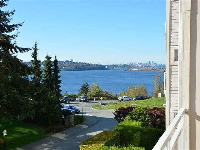 Apartment for sale in Dollarton, North Vancouver, North Vancouver, 307 3608 Deercrest Drive, 262532916 | Realtylink.org