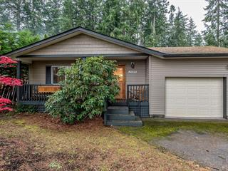 House for sale in Campbell River, Campbell River South, 2939 York Rd, 859215 | Realtylink.org
