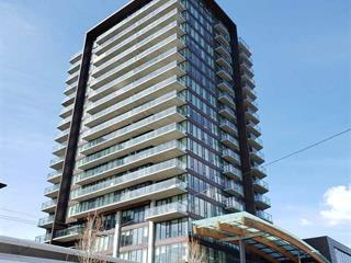 Apartment for sale in S.W. Marine, Vancouver, Vancouver West, 1107 8555 Granville Street, 262504506   Realtylink.org