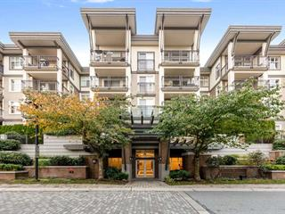 Apartment for sale in Brentwood Park, Burnaby, Burnaby North, 414 4799 Brentwood Drive, 262535146 | Realtylink.org