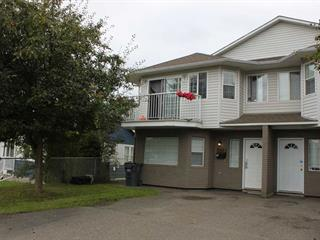 1/2 Duplex for sale in Central, Prince George, PG City Central, 725 Carney Street, 262514364 | Realtylink.org