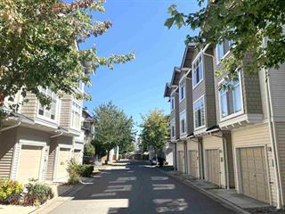 Townhouse for sale in Terra Nova, Richmond, Richmond, 19 6588 Barnard Drive, 262513662 | Realtylink.org