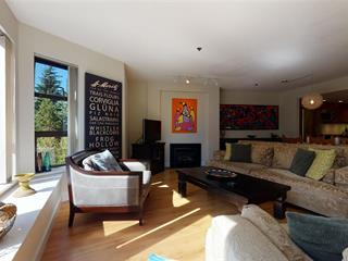 Apartment for sale in Blueberry Hill, Whistler, Whistler, 126 3309 Ptarmigan Place, 262513647 | Realtylink.org
