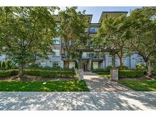 Apartment for sale in Queen Mary Park Surrey, Surrey, Surrey, 111 8183 121a Street, 262513859 | Realtylink.org