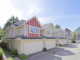 Townhouse for sale in West Cambie, Richmond, Richmond, 20 4711 Blair Drive, 262513786 | Realtylink.org