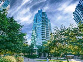 Apartment for sale in Coal Harbour, Vancouver, Vancouver West, 503 1680 Bayshore Drive, 262514102 | Realtylink.org