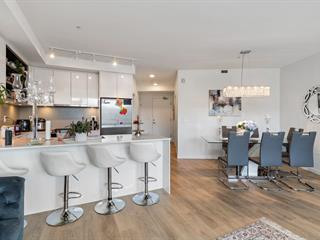 Apartment for sale in Harbourside, North Vancouver, North Vancouver, 405 725 Marine Drive, 262506721 | Realtylink.org