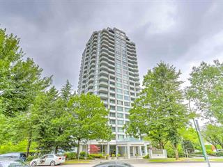 Apartment for sale in Forest Glen BS, Burnaby, Burnaby South, 400 4825 Hazel Street, 262506695 | Realtylink.org