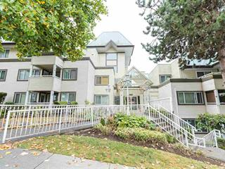 Apartment for sale in Uptown NW, New Westminster, New Westminster, 715 1310 Cariboo Street, 262507785 | Realtylink.org