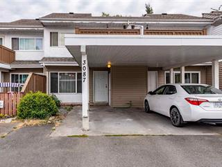 Townhouse for sale in Aldergrove Langley, Langley, Langley, 3087 268 Street, 262507438 | Realtylink.org