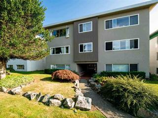 Apartment for sale in Central Lonsdale, North Vancouver, North Vancouver, 6 121 E 18th Street, 262506888 | Realtylink.org